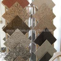 Large picture Granite and marble tiles
