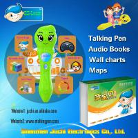 Large picture Talking Pen / Talking System