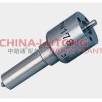Large picture nozzle 0 433 171 100