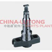 Large picture diesel plunger 090150-4810