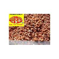 Large picture Vermiculite Ore
