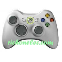 Large picture Xbox360 Wireless Controller