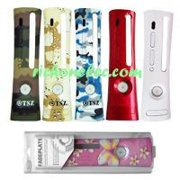 Large picture Xbox360 Faceplate