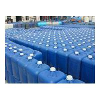 Large picture Water Treatment Chemicals