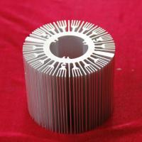 Large picture Led heat sink SF-25