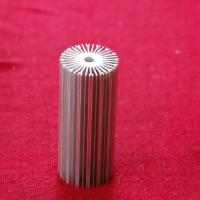 Large picture Led heat sink SF-31