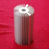 Large picture Led heat sink SF-32