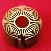 Large picture Led heat sink SF-33