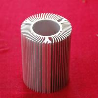 Large picture Led heat sink SF-40