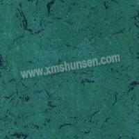 Large picture Artificial Granite