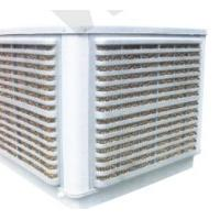 Large picture Air-conditioning accessories