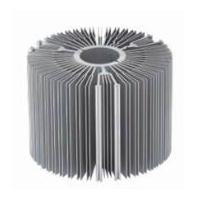 Large picture LED heat sink SF-1324