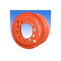 Large picture engineering wheel rims