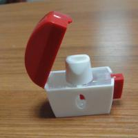 Large picture Dry powder inhaler