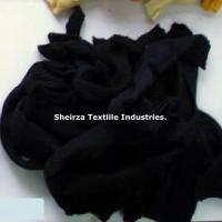 Large picture Black Hosiery Clips cotton.