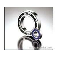 Large picture Ball bearing