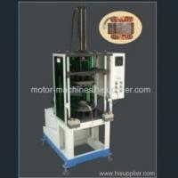 Large picture Final Forming Machine