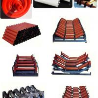 Large picture Idlers/Rollers