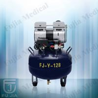 Large picture dental oil free air compressor(CE approved!)