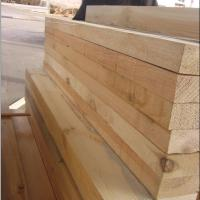 Large picture Sawn Timber