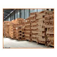 Large picture Rubber Wood
