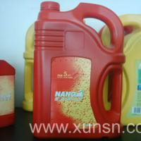 Large picture Gasoline saving additive