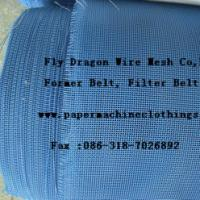 Large picture polyester plain woven fabric