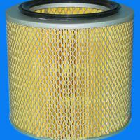 Large picture car air filters