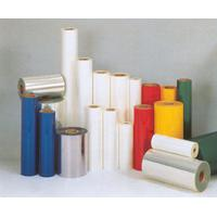 Large picture BOPP Thermal Laminating Film