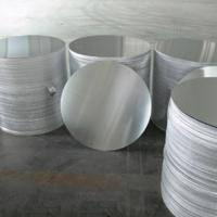 Large picture Aluminum Circle