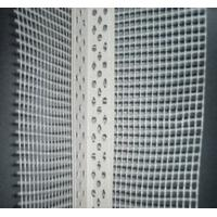 Large picture PVC Protecting Angle Mesh