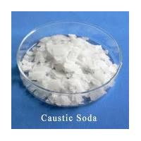 Large picture Sodium Hydroxide (Caustic Soda)