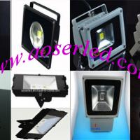 Large picture LED Floodlight