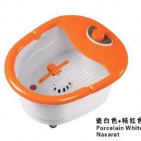 Large picture Footbath massager