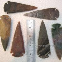 Large picture Wholesale Agate Arrowhead