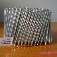 Large picture Steel Nails,  wire nails,galvainzed nails