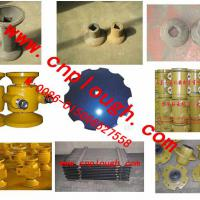 Large picture spare parts for disc harrow