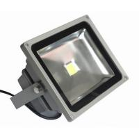 Large picture 50W led billboard light