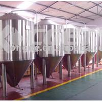 Large picture beer selling tank