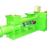 Large picture De Airing Pug Mill Ceramic Machine