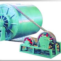 Large picture Ball Mill Ceramic Machine