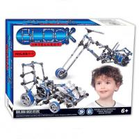 Large picture Intellect Block toys