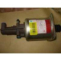 SINOTRUCK HOWO TRUCK PARTS operating cylinder
