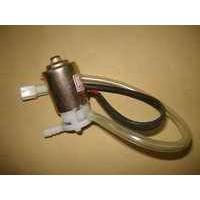 SINOTRUCK HOWO TRUCK PARTS pump