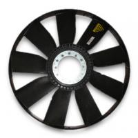 SINOTRUCK HOWO TRUCK PARTS fan