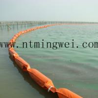 Large picture PVC boom