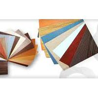 Large picture Compact Industrial Laminates