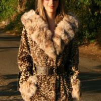 Large picture MINK FUR GARMENTS