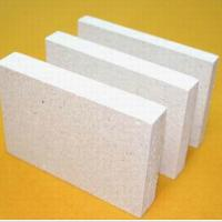 Large picture magnesium oxide board