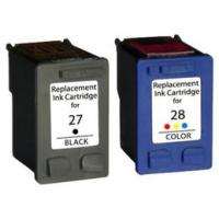 Large picture Compatible HP New Empty Ink Cartridges